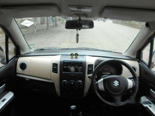 Maruti Suzuki Wagon R LXI CNG MT for sale