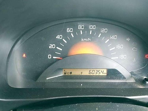 Used 2014 Maruti Suzuki Wagon R LXI MT for sale