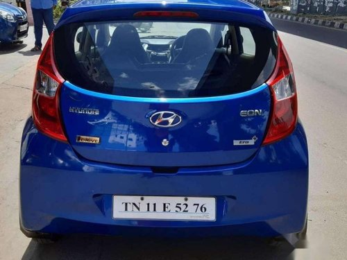 2013 Hyundai Eon MT for sale at low price