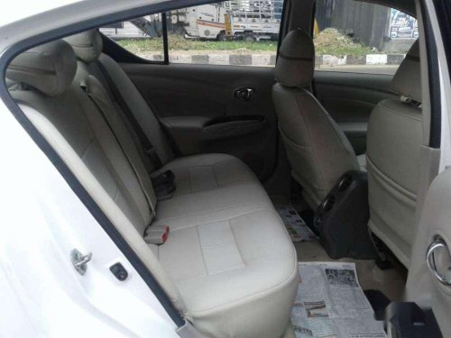 2012 Nissan Sunny MT for sale