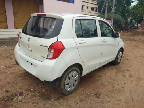 Used 2016 Maruti Suzuki Celerio MT for sale -2