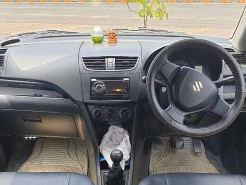 2013 Maruti Suzuki Swift LXI MT for sale