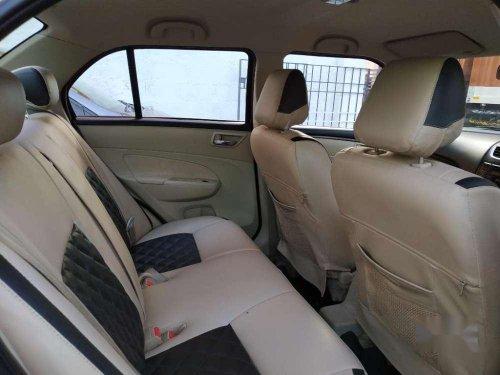 Maruti Suzuki Swift Dzire VDI, 2014, Diesel MT for sale