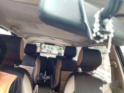 Used 2007 Toyota Innova MT for sale