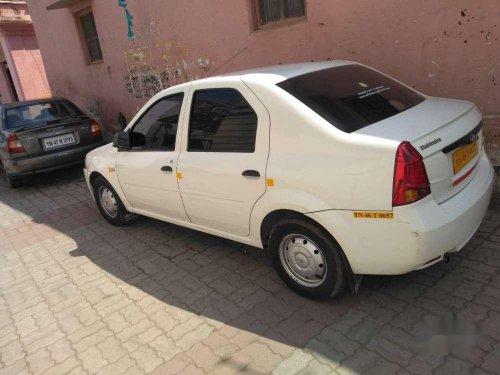 Used Mahindra Verito 2015 D2 MT  at low price