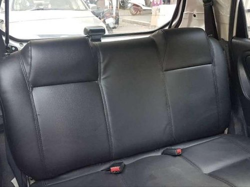Maruti Suzuki Alto LXi CNG, 2011, CNG & Hybrids MT for sale