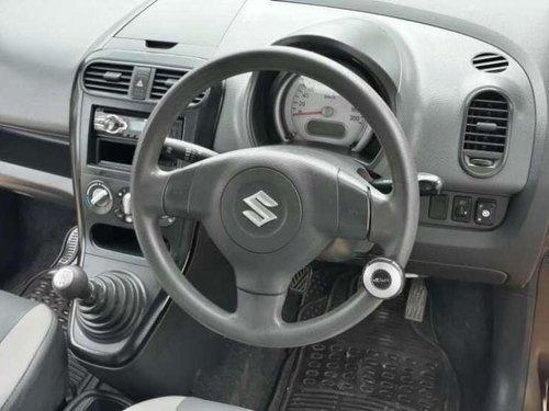Used 2011 Maruti Suzuki Ritz MT for sale