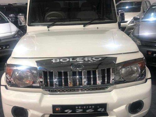 Mahindra Bolero SLE 2014 MT for sale