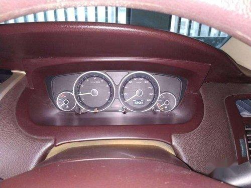 Tata Manza 2011 MT for sale