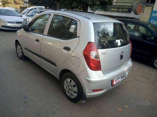 Hyundai i10 Era, 2015, CNG & Hybrids MT for sale