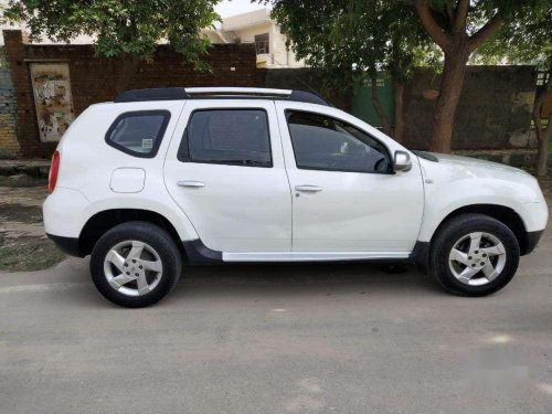 2012 Renault Duster MT for sale at low price