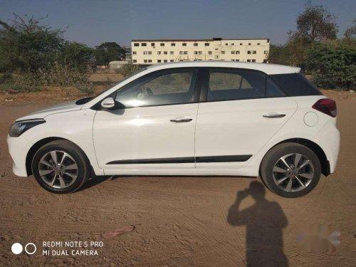 Used Hyundai i20 Asta 1.4 CRDi MT for sale