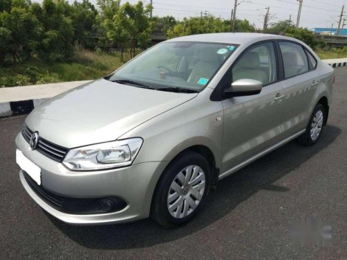 2014 Volkswagen Vento MT for sale