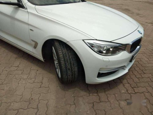 BMW 3 Series 2015 AT for sale