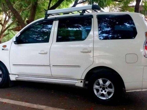 Mahindra Xylo E8 ABS Airbag 2011 MT for sale