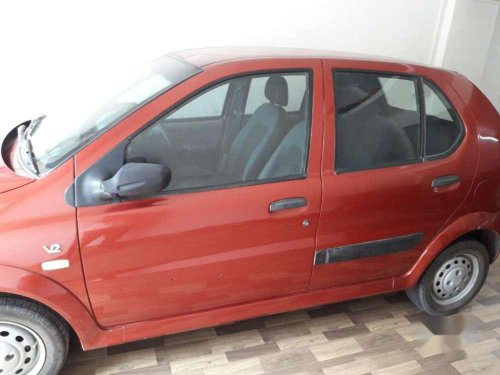 Used Tata Indica V2 DL 2004 MT for sale