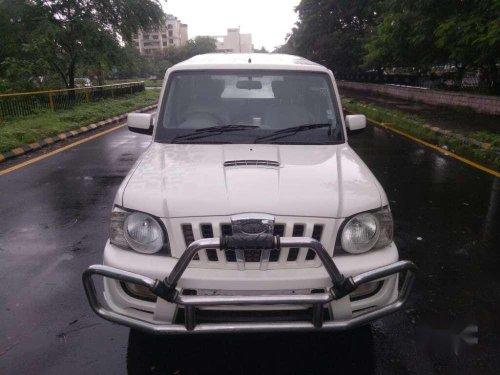 Mahindra Scorpio M2DI, 2011, Diesel MT for sale