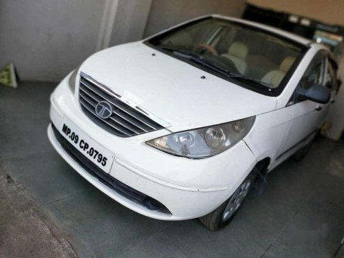 2013 Tata Vista MT for sale at low price-15