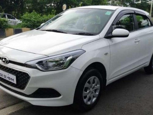 2015 Hyundai i20 Magna 1.2 MT for sale
