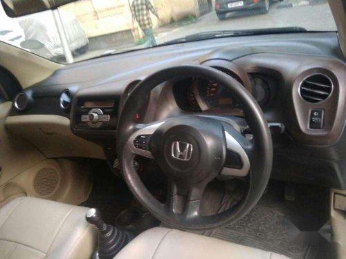 Used Honda Amaze 2014 MT for sale