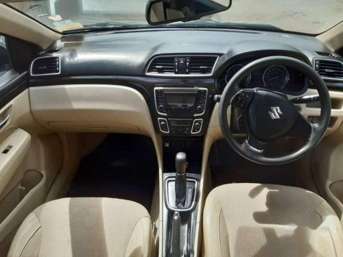 2015 Maruti Suzuki Ciaz MT for sale