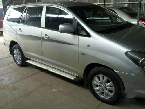 Toyota Innova 2.0 G1, 2005, Diesel MT for sale -0
