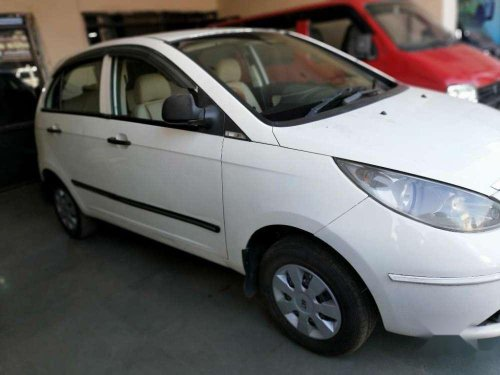 2013 Tata Vista MT for sale at low price-12