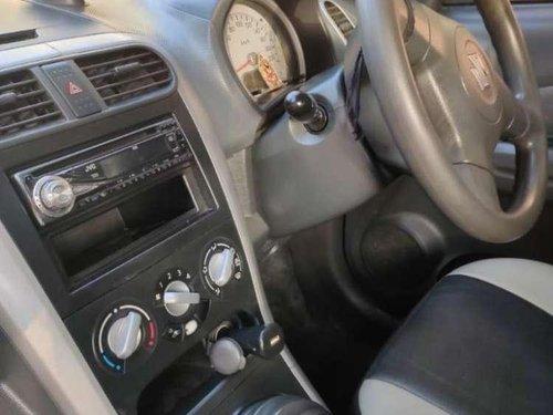 2011 Maruti Suzuki Ritz MT for sale