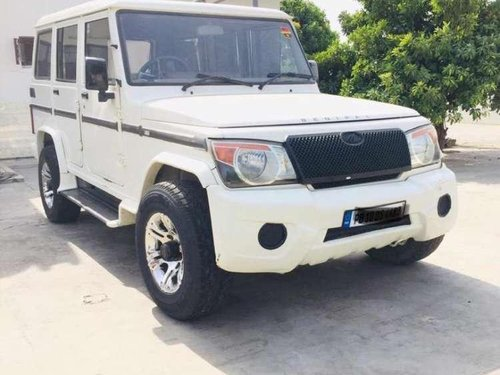 Mahindra Bolero 2011 MT for sale