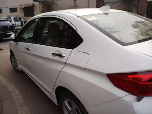 Used Honda City 2014 MT for sale at low price