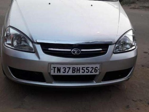 Used Tata Indica LXI MT at low price
