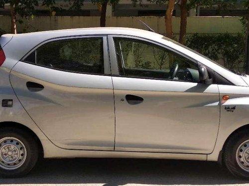 Hyundai Eon Era 2012 MT for sale