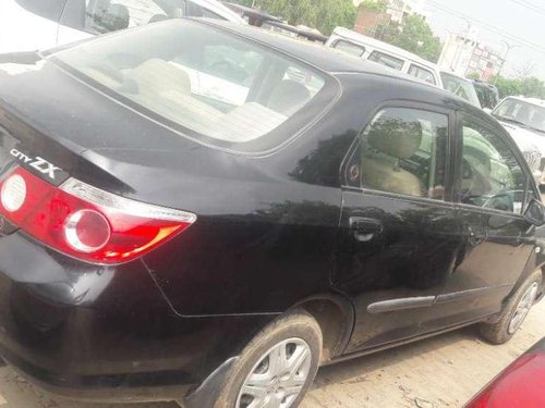 Used 2009 Honda City ZX MT for sale