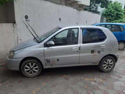 2011 Tata Indica eV2 MT for sale