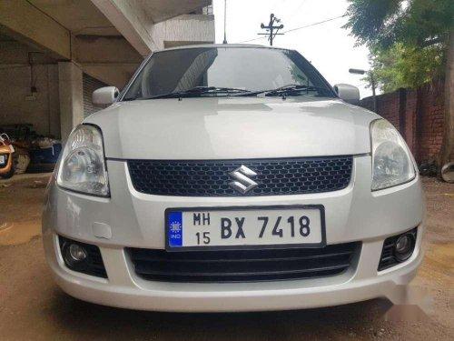 Maruti Suzuki Swift VXI 2008 MT for sale