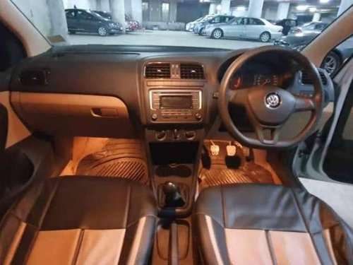 Volkswagen Ameo 2017 MT for sale -7