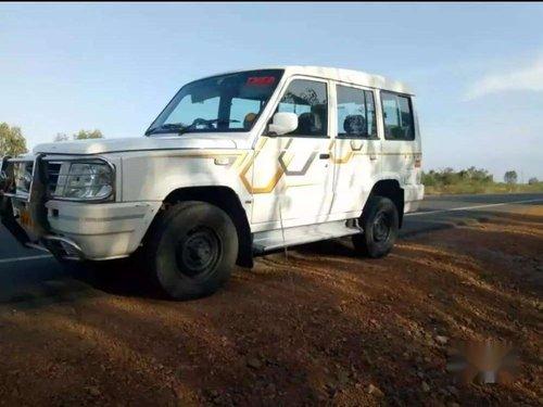 Tata Sumo 2013 MT for sale