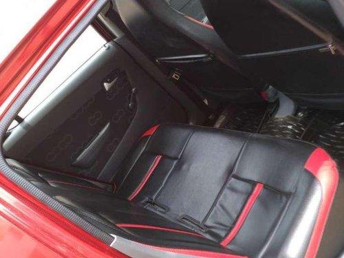 2014 Maruti Suzuki Alto 800 LXI MT for sale at low price