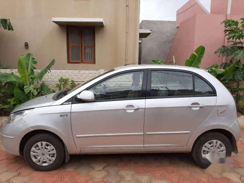 2010 Tata Vista MT for sale at low price-8