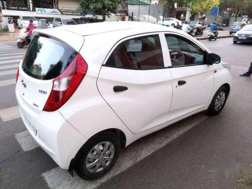 Hyundai Eon Era 2013 MT for sale