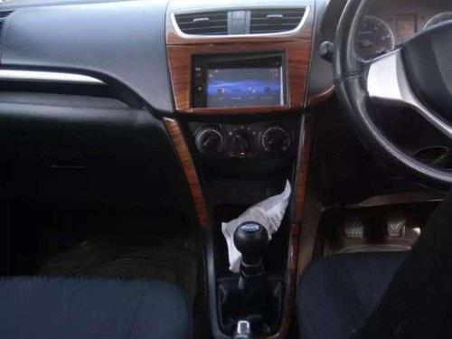 2014 Maruti Suzuki Swift VDI MT for sale
