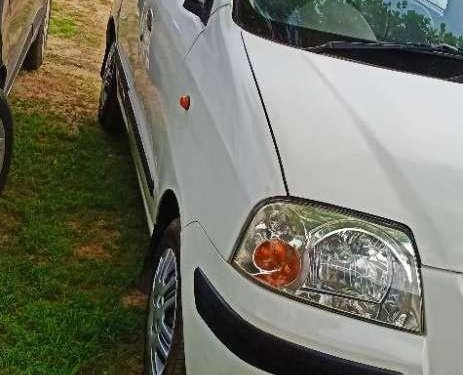 Used Hyundai Santro Xing GL 2014 MT for sale