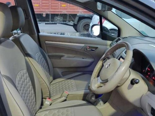 2017 Maruti Suzuki Ertiga ZXI MT for sale