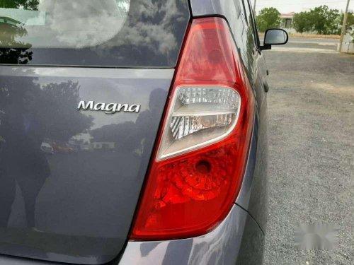 Hyundai i10 Magna 1.1 iRDE2, 2015, Petrol MT for sale