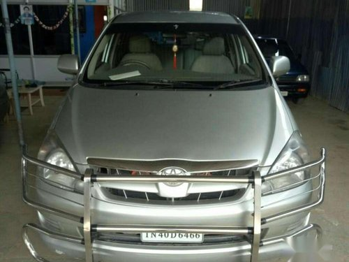 Toyota Innova 2.0 G1, 2005, Diesel MT for sale -9
