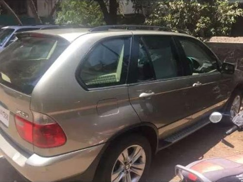 BMW X5 2006 AT for sale