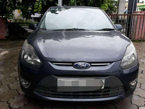 Ford Figo 2011 MT for sale