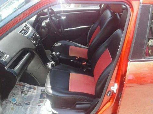 2012 Maruti Suzuki Swift ZDI MT for sale