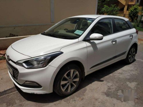 2015 Hyundai i20 Asta 1.4 CRDi MT for sale at low price