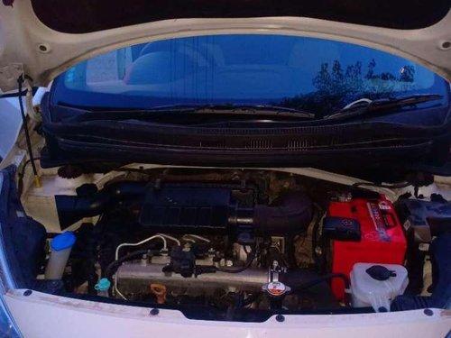 Hyundai Grand I10 i10 Sportz 1.1 CRDi, 2018, Diesel MT for sale